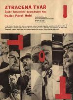 Film Ztracená tvář (Ztracená tvář) 1965 online ke shlédnutí