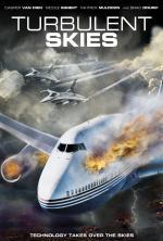 Film Let smrti (Turbulent Skies) 2010 online ke shlédnutí