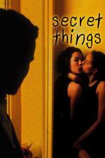 Film Chtíč (Secret Things) 2002 online ke shlédnutí