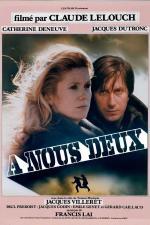 Film Útěk do bezpečí (À nous deux) 1979 online ke shlédnutí