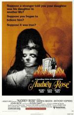 Film Oživlá (Audrey Rose) 1977 online ke shlédnutí