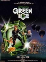Film Zelený led (Green Ice) 1981 online ke shlédnutí