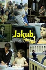 Film Jakub (Jakub) 1976 online ke shlédnutí