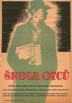 Film Škola otců (School for Fathers) 1957 online ke shlédnutí