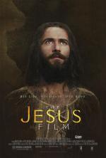 Film Ježíš (The Jesus Film) 1979 online ke shlédnutí