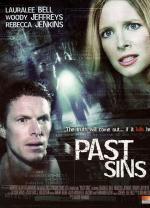 Film Hříchy minulosti (Past Sins) 2006 online ke shlédnutí