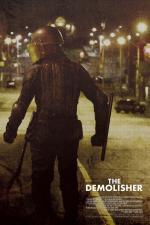 Film The Demolisher (The Demolisher) 2015 online ke shlédnutí