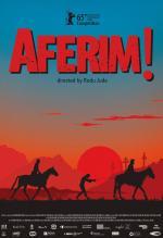 Film Aferim! (Aferim!) 2015 online ke shlédnutí
