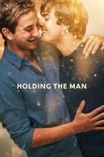 Film Holding the Man (Holding the Man) 2015 online ke shlédnutí