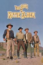 Film Synové Katie Elderové (The Sons of Katie Elder) 1965 online ke shlédnutí