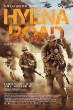 Film Hyena Road (Hyena Road) 2015 online ke shlédnutí