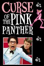 Film Kletba Růžového pantera (Curse of the Pink Panther) 1983 online ke shlédnutí