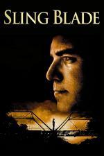 Film Smrtící bumerang (Sling Blade) 1996 online ke shlédnutí