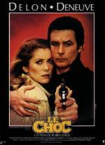 Film Šok (Le choc) 1982 online ke shlédnutí