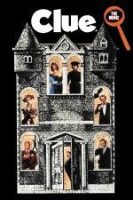 Film Stopa (Clue) 1985 online ke shlédnutí