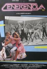 Film Cindy (Cinderella 80) 1984 online ke shlédnutí