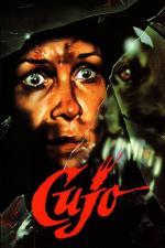 Film Cujo, vzteklý pes (Cujo) 1983 online ke shlédnutí