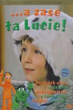 Film ...a zase ta Lucie! (...a zase ta Lucie!) 1984 online ke shlédnutí