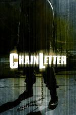 Film Řetězová zpráva (Chain Letter) 2010 online ke shlédnutí