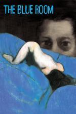 Film Modrý pokoj (La chambre bleue) 2014 online ke shlédnutí