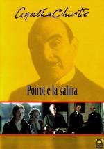 Film Hercule Poirot: Poslední víkend (Hercule Poirot: Poslední víkend) 2004 online ke shlédnutí