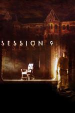 Film Vražedná terapie (Session 9) 2001 online ke shlédnutí