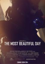 Film The Most Beautiful Day (The Most Beautiful Day) 2015 online ke shlédnutí