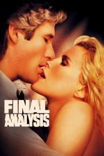 Film Mrazivá vášeň (Final Analysis) 1992 online ke shlédnutí