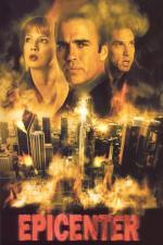 Film Epicentrum (Epicenter) 2000 online ke shlédnutí