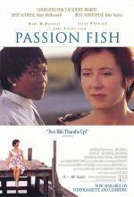 Film Skutečný život v Belle Reve (Passion Fish) 1992 online ke shlédnutí