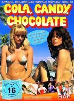 Film Cola, láska, čokoláda (Cola, Candy, Chocolate) 1979 online ke shlédnutí