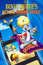 Film Tisíc a jedna králičí pohádka (Bugs Bunny's 3rd Movie: 1001 Rabbit Tales) 1982 online ke shlédnutí