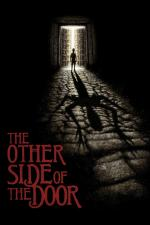 Film The Other Side of the Door (The Other Side of the Door) 2016 online ke shlédnutí