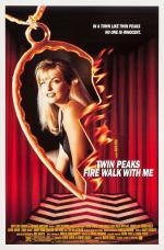 Film Twin Peaks (Twin Peaks: Fire Walk with Me) 1992 online ke shlédnutí