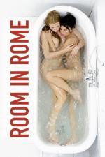 Film Poslední noc v Římě (Room in Rome) 2010 online ke shlédnutí