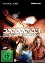 Film Blackout (380.000 Volt - Der große Stromausfall) 2010 online ke shlédnutí
