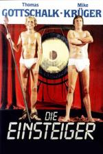 Film Dva nosáči a video (Die Einsteiger) 1985 online ke shlédnutí