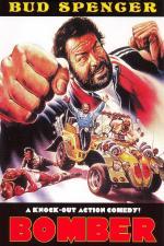 Film Bomber (Bomber) 1982 online ke shlédnutí