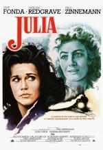 Film Julie (Julia) 1977 online ke shlédnutí