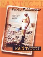 Film Fantozzi (White Collar Blues) 1975 online ke shlédnutí