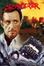 Film Mzda strachu (Sorcerer) 1977 online ke shlédnutí