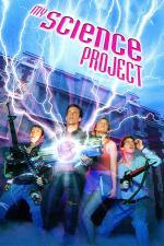 Film Můj vědecký projekt (My Science Project) 1985 online ke shlédnutí