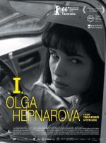 Film Já, Olga Hepnarová (I, Olga Hepnarova) 2016 online ke shlédnutí