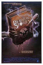 Film Pohádky na dobrou smrt (Deadtime Stories) 1986 online ke shlédnutí