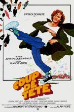 Film Hlavička (Coup de tête) 1979 online ke shlédnutí