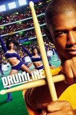 Film Rozjeď to! (Drumline) 2002 online ke shlédnutí