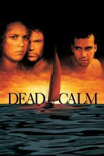 Film Úplné bezvětří (Calme blanc) 1989 online ke shlédnutí