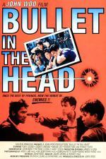 Film Kulka v hlavě (Die Xue Jie Tou) 1990 online ke shlédnutí