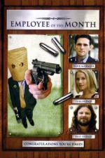 Film Máš padáka! (Employee of the Month) 2004 online ke shlédnutí