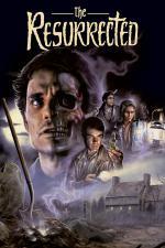 Film Zmrtvýchvstalý (Shatterbrain) 1991 online ke shlédnutí